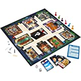 Hasbro Board & Card Games  6 Years & Above,Multi color
