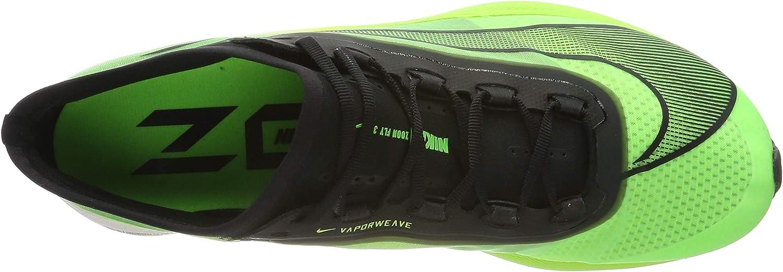 Nike Zoom Fly 3, Scarpe da Running Uomo