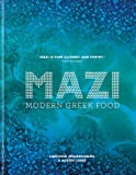 MAZI: Modern Greek Food
