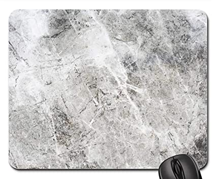 Amazon com : Mouse Pads - Abstract Pattern Wall Desktop