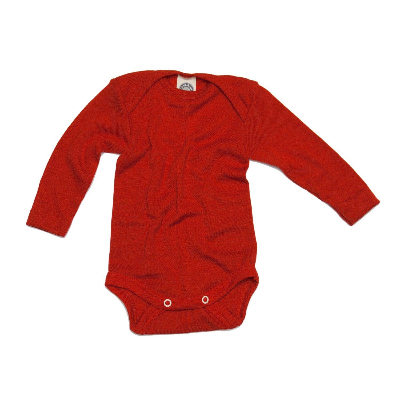 Am Besten Bewertete Produkte In Der Kategorie Bodys Fr Baby Jungen