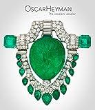 Oscar Heyman : the jewelers  jeweler