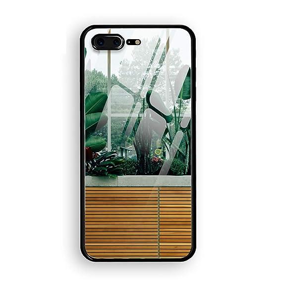 botanical iphone 8 case