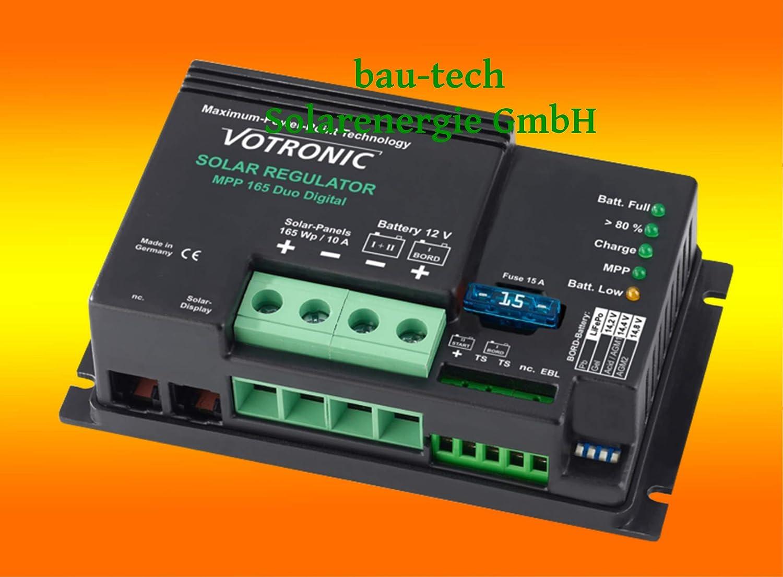 VOTRONIC Temperatur-Sensor