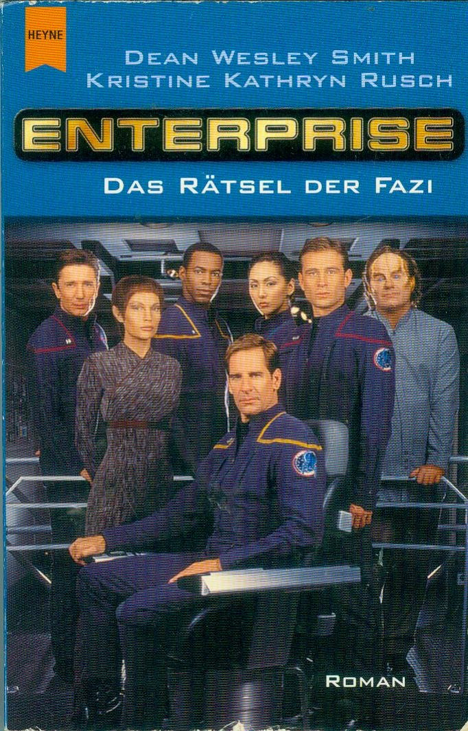 smith-rusch-st-enterprise-raetsel-der-fazi-cover-2002-klein