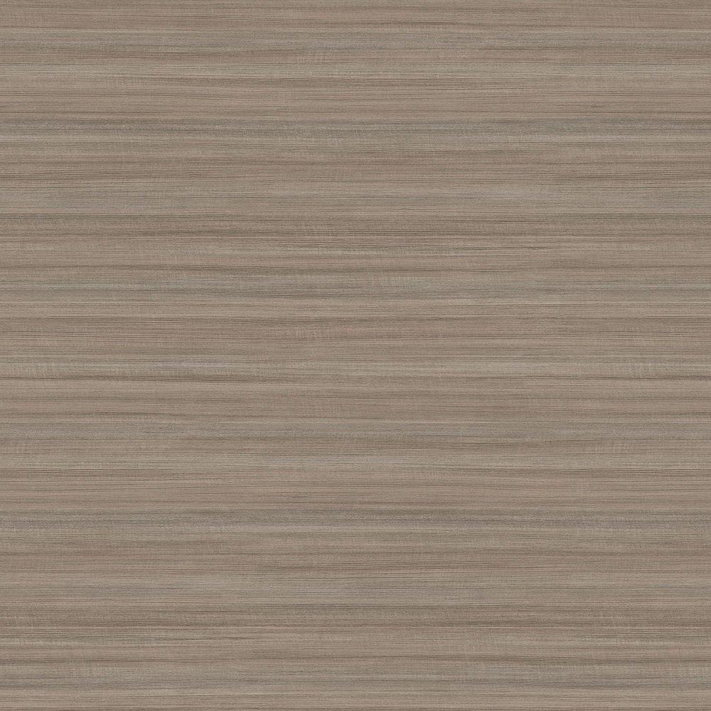 Vertical Grade Veranda Teak 4 x 8 Wilsonart Sheet Laminate