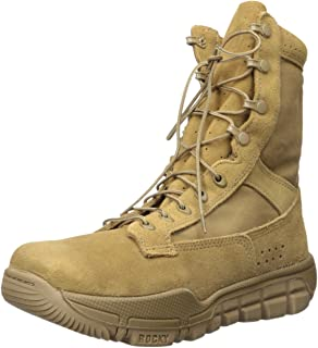 Amazon.com  Rocky C7 Cxt Lightweight Commercial Military Boot  Shoes aeb43d61d