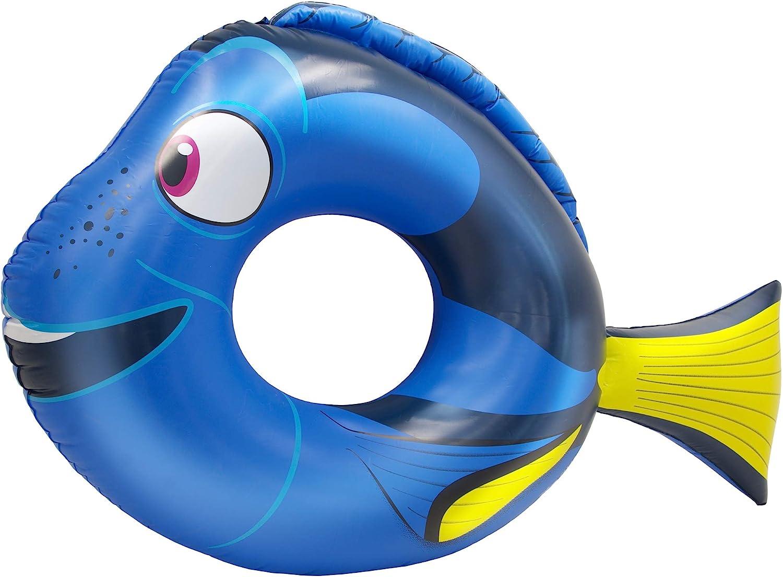 Nemo\uff0cMarlin\uff0c printed ribbon 1 inch 1/'/' 25mm Clown fish Grosgrain ribbon 5 yards
