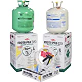 Foam it green 602 closed cell spray foam insulation kit dow froth pak 620 spray foam sealant insulation kit with 30 hose closed solutioingenieria