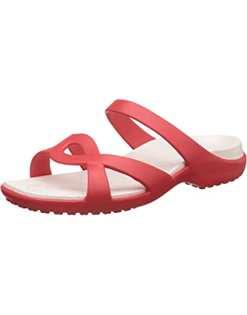 a7a1ebee1c Women's Platform Wedge Sandals | Amazon.com
