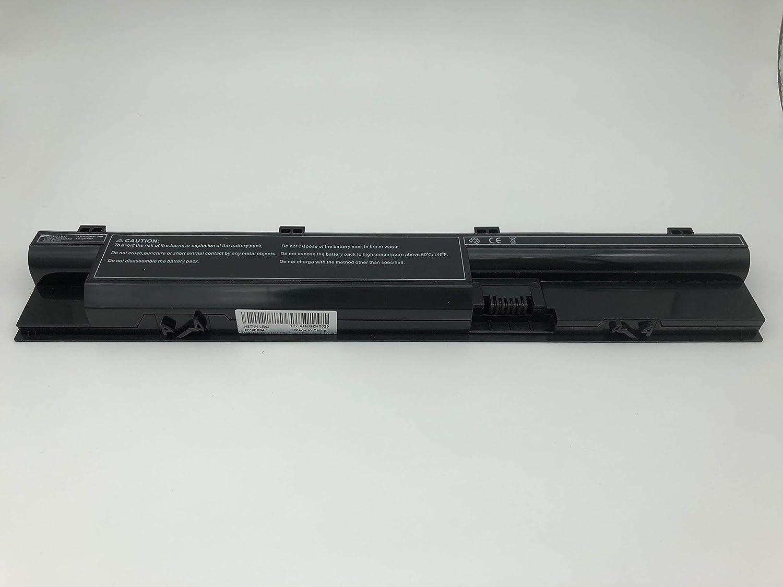 Hp Baterai Laptop Probook 440 445 450 455 470 G0g1 Fp06 Daftar Baru G4 I5 7200u Layar 140inch Led Windows 10 Pro Fp09 Battery For G0 G1