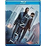 Tenet (BIL/Blu-ray)