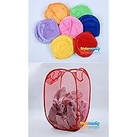 Premier Housewares Laundry Bag