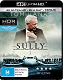 Sully (4K Ultra HD + Blu-ray)