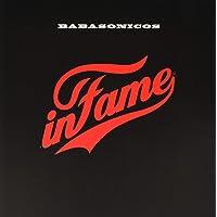 Infame (Vinyl)