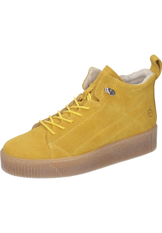 amazon tamaris damen 1-1-25258-23 sneaker