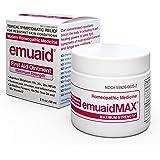 Amazon Com Emuaid 174 Ointment Antifungal Eczema Cream