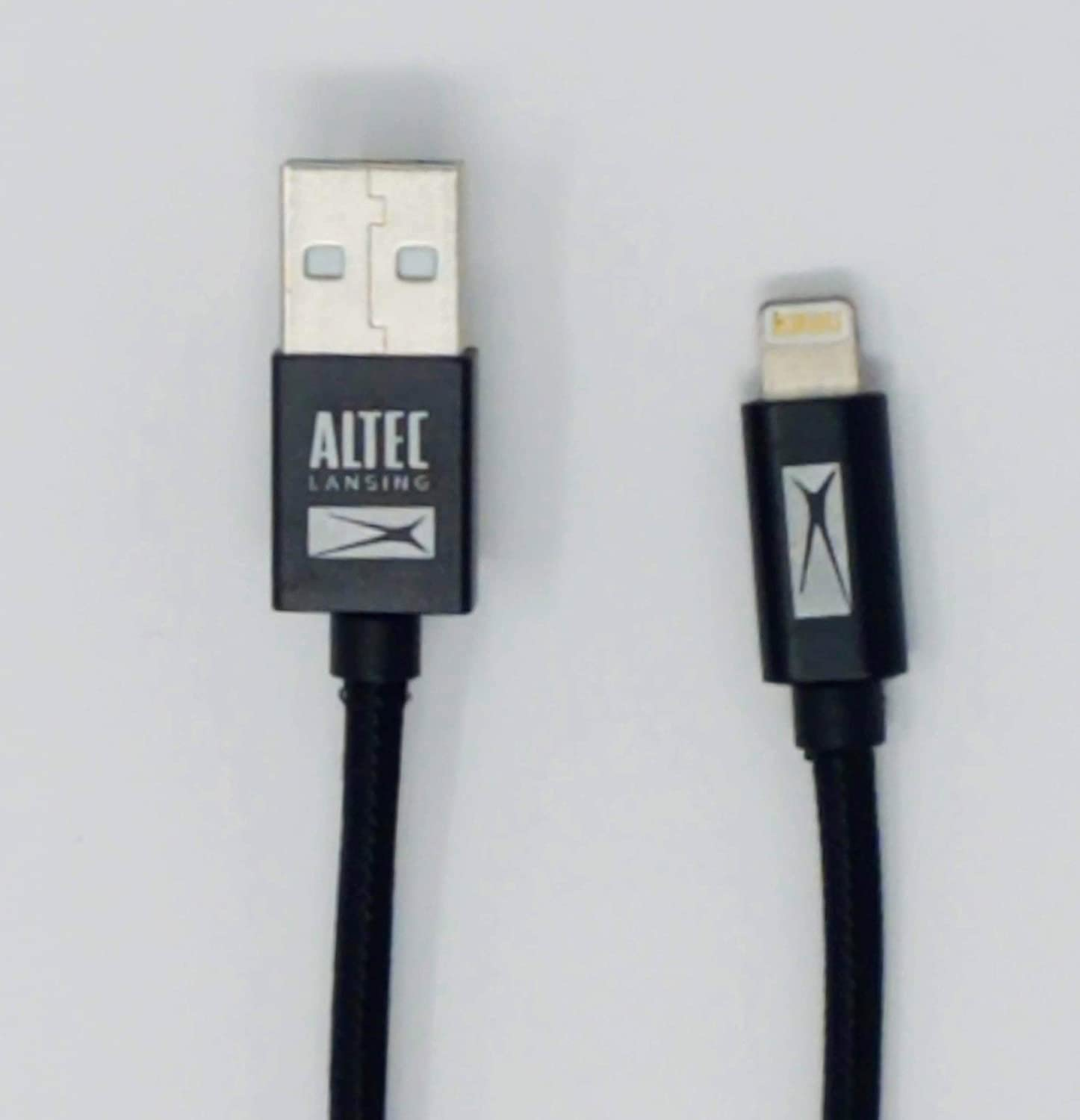 USB cable for Altec Lansing Lux