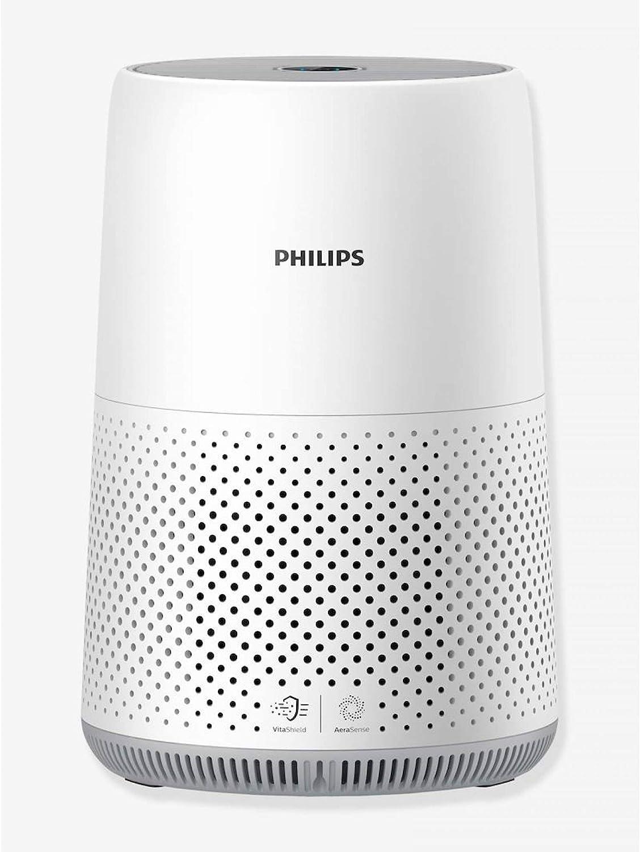 Philips Purificador de Aire, Multicolor, Talla Única