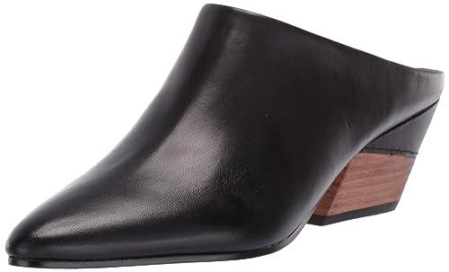 b528ccaf15d73 Nine West Women's Citykisses Bootie Heel
