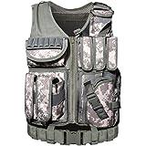 GZ XINXING Law Enforcement Tactical Vest