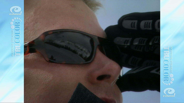 f0f64f02088210 Amazon   e-chance(イーチャンス) トゥルーカラーサングラス TRUCOLOR Sunglasses オリジナル 2個セット   e- chance(イーチャンス)   ドラッグストア