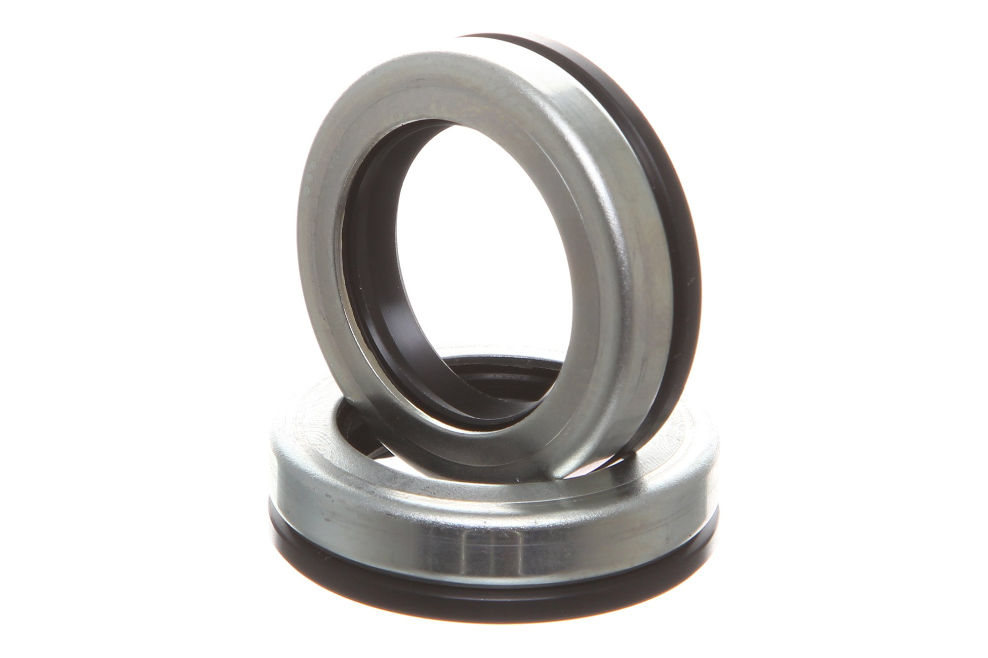 Tiller Tine Seals MTD Bolens Yard Machine Troy-Bilt Replaces 921-04036, 721-04036 & GW-9613 (2 Pack)