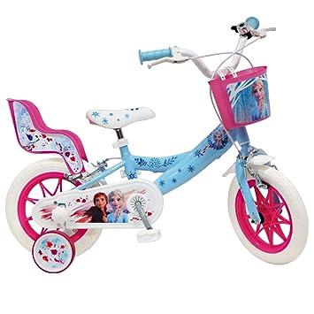 Mondo- Bicicleta 12