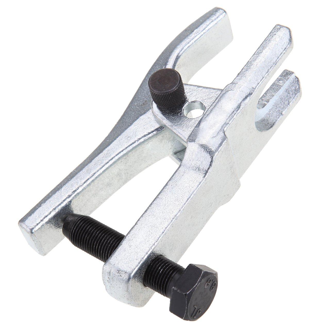 /18/mm ambienceo Universal Extractor de articulaci/ón esf/érica extractor separador herramienta 22/