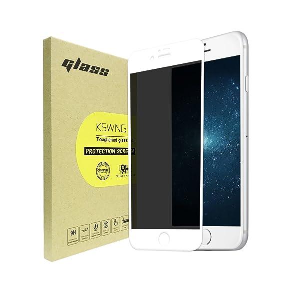 spy on iphone 8 Plus 71