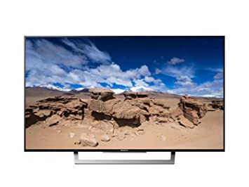 sony tv 43. sony 108 cm (43 inches) bravia kd-43x8300d 4k hdr android led tv tv 43