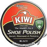 Kiwi Polish (Black)