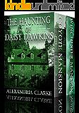 The Haunting of Daisy Dawkins Boxset: A Riveting Paranormal Mystery