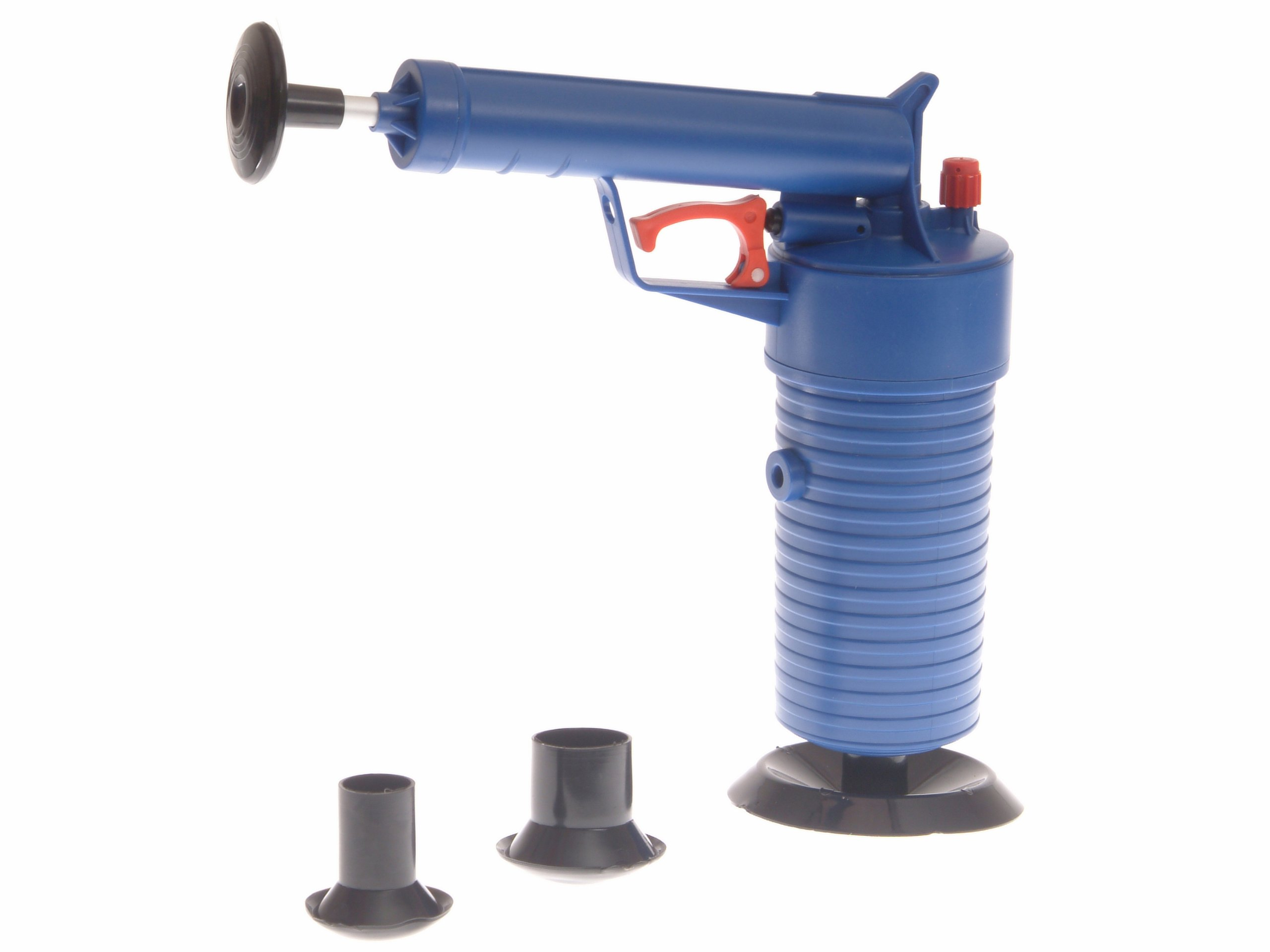 2161X Professional Power Plunger by Unknown