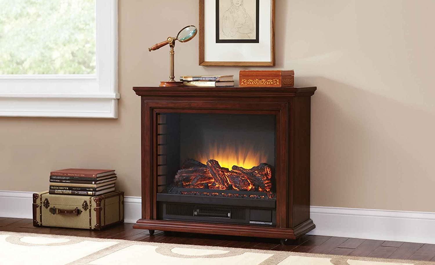 trending our designs fireplaces full please oer brochure view see fireplace electric download to collection below