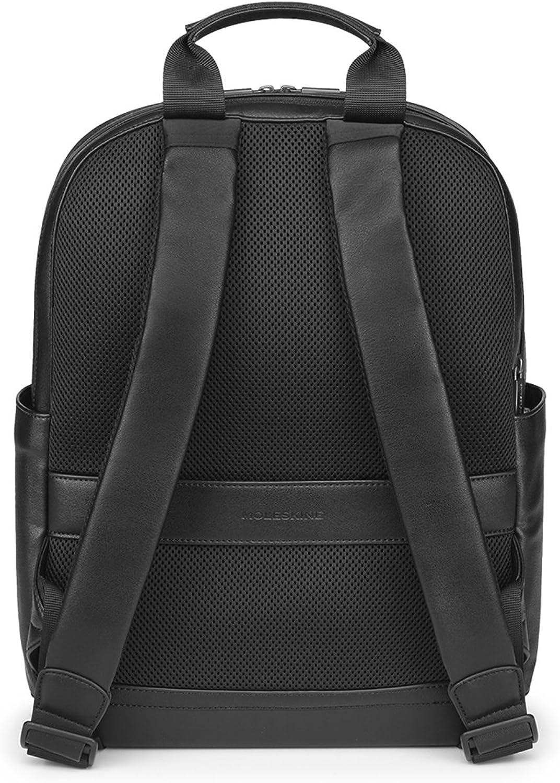 Moleskine Classic Pro Backpack Unisex Mod ET86UPBK