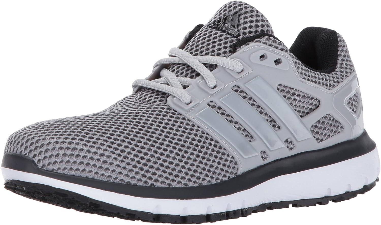 adidas Women's Energy Cloud w Running Shoe