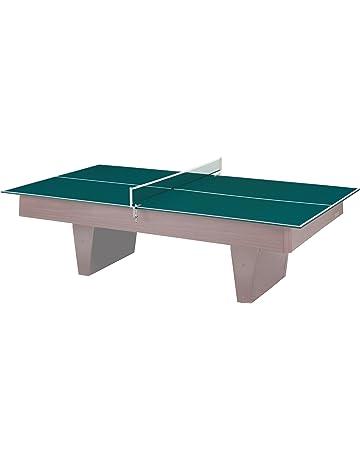 Attrayant STIGA Duo Table Tennis Conversion Top