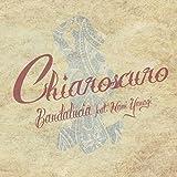 Chiaroscuro (キアロスクーロ) feat. Mami Yanagi