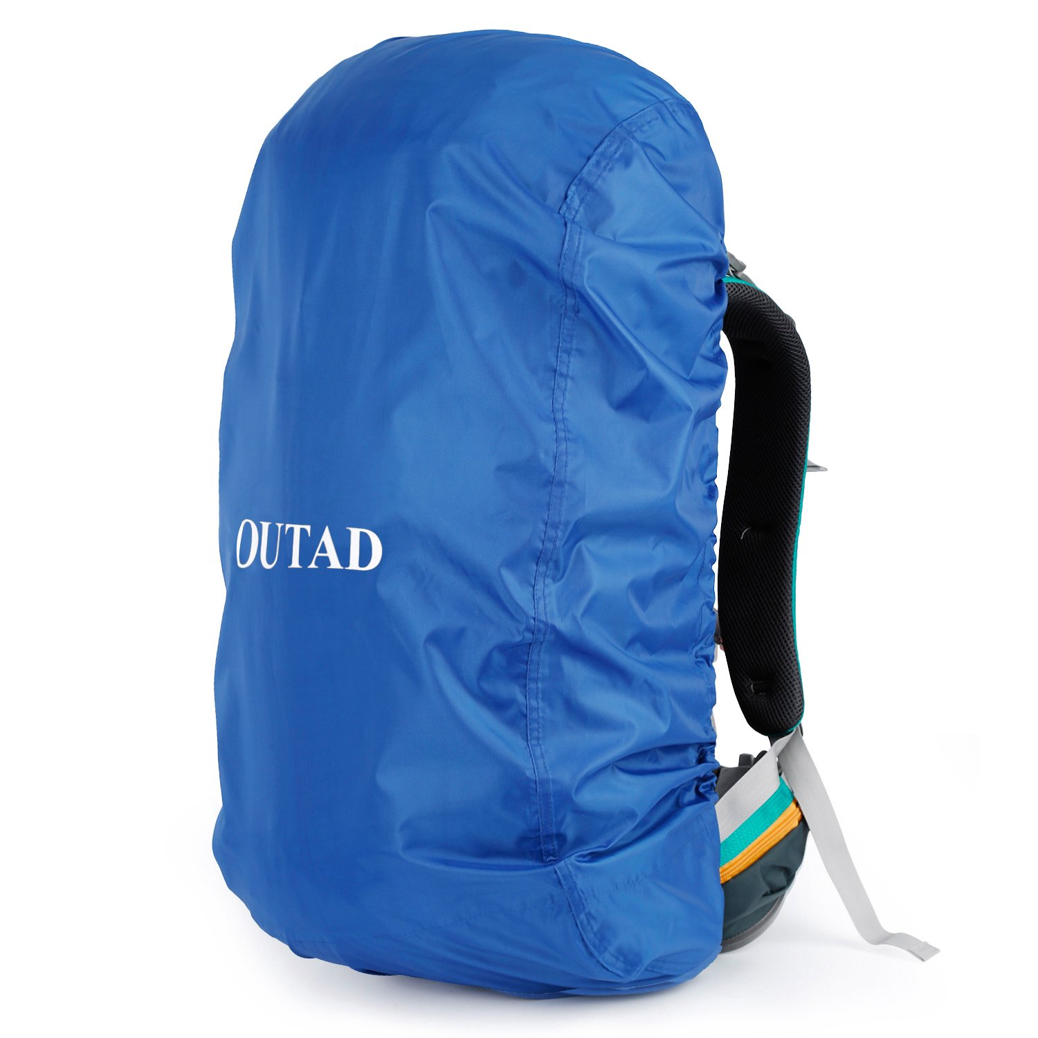 OUTAD High Quality Camping Hiking Rucksack Bag Waterproof Rainproof Cover for Backpack