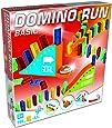 Simba Games & More Gioco Domino, 106065646