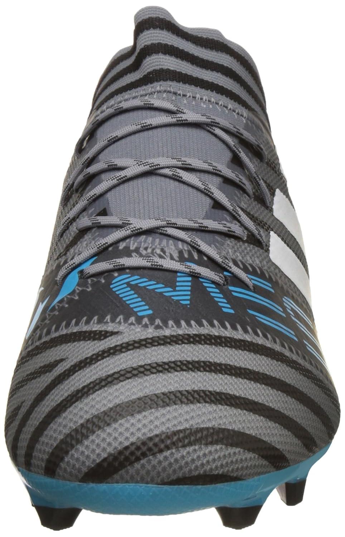 les hommes femmes / femmes hommes est adidas & eacute; est nemeziz messi 17,2 fg technologie moderne fonction spéciale explosif chaussures de football hr12594 bonnes marchandises 30d098