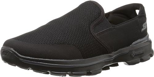 skechers go walk shoes mens