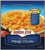 Birds Eye Ultimate Mango Chunks, 14 Ounce