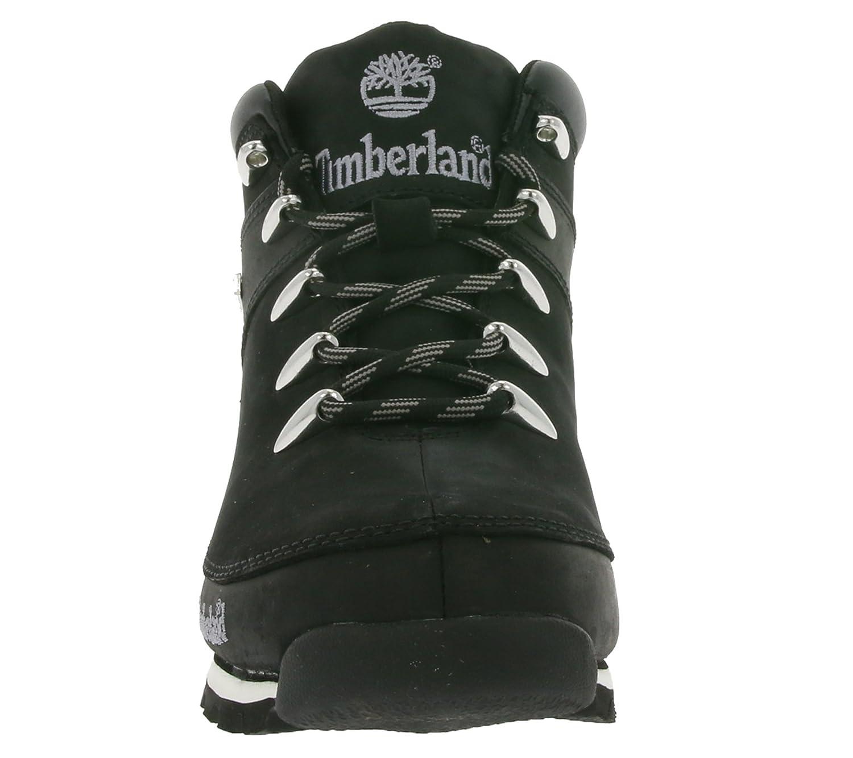 timberland 42