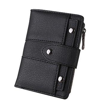 5ae31e6dde91 Amazon.com  Hot Sale! Women Coin Bag
