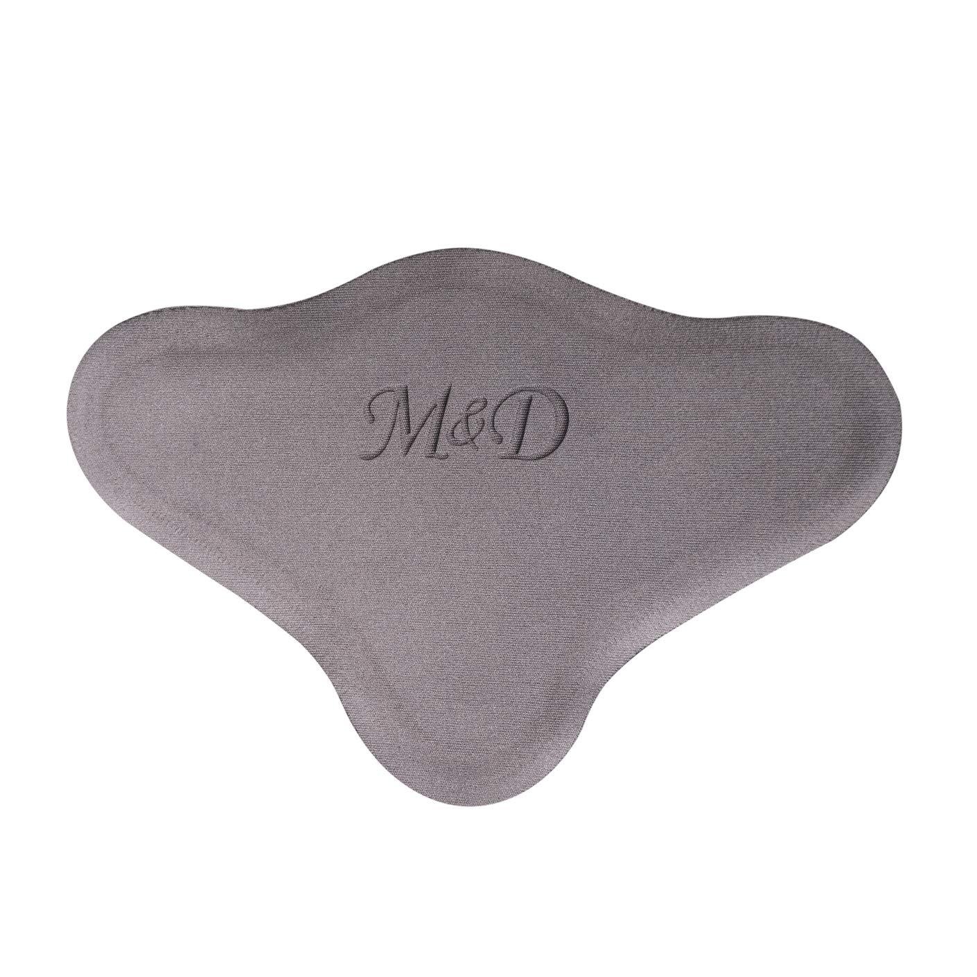 MYD 9016 Lipo Foam Lumbar Molder BBL Back Board Liposuction Post Surgery Tabla Moldeadora Postquirurgica