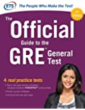 The Official Guide to the GRE General Test