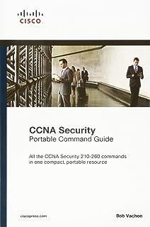 Pdf guide ccna cert 640-554 official security