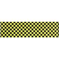 """Black Diamond Griptape For Skateboards Full Sheet Grip tape 9"""" x 33"""""""